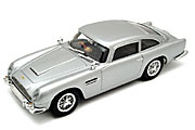 25735 Carrera Evolution Aston Martin DB5 James Bond 007 Goldfinger