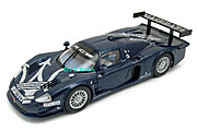 Carrera Evolution Maserati MC12 Presentation Car