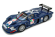 Carrera Evolution Maserati MC12 AF Corse