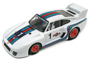 25778 Carrera Evolution Porsche 935 Martini Racing