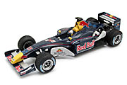 27112 Carrera Evolution F1 Red Bull Racing Cosworth #15
