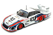 27152 Carrera Evolution Porsche 935/78 Martini Racing Le Mans 1978