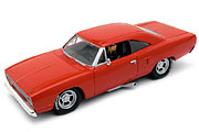 30259 Carrera PRO-X Plymouth Road Runner Streetversion